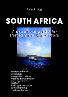 Immigration Brochure