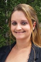 Carola Kurz