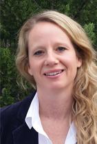 Renate Schmocker