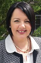 Wanda Scott